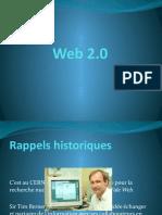 Cours Web 2.0 (1)