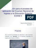 Tutorial EXANI II-Admisión y DiagnósticoOK-2017 (16-ENERO).pptx