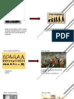 Trabalho de História_6ano_Fatos_Datas_Periodos_Historia