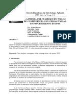 Dialnet-LaPruebaCHICuadradoEnTablasDeContingenciaConCeldas-1226542