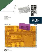 r-211.pdf