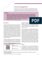 Brain abscess.pdf