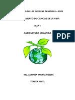 Agricultura-Organica-folleto3
