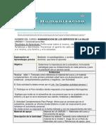 81527517-Guia-de-Aprendizaje-1-Humanizacion-de-Los-Servicios-de-La-Salud.docx