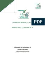 1rer Avance Farmacia (1)