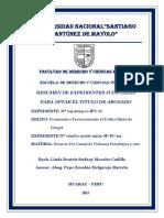 tid bien juridico protegido.pdf