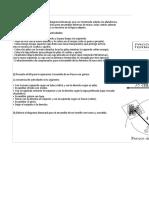 Actividad Diagrama Bimanual