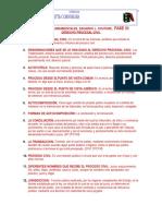 conceptos fundamentales Mata Consuegra.doc