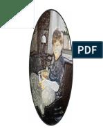 Preeclampsia_Diagnosis__prevention_and_treatment_14-11-2012.pdf