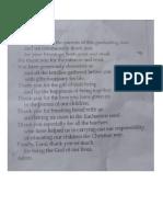 File Prayer Parent