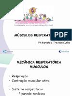 Musculos Resp