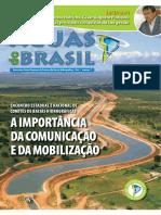 Aguas do Brasil - Edição 1.pdf