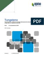 Producto4 Tungsteno Final v2