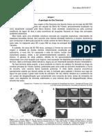 BG10_Teste_3.pdf