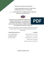 Proyecto Revisado 2019 Jose Valdez