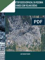 Rocinha prefeitura Plano Diretor Da Rocinha