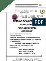 MONOGRAFIA 3986 01