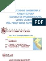 SEMANA 1 - SESION 1 (1).pdf