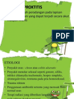 356304667-proktitis.pdf