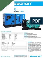 Saonon Datasheet-S80H.pdf