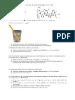 sustentación c2.docx