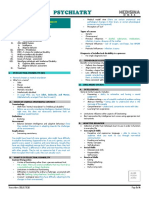 f.02 Intellectual Disabilities (Dr. Rebucal) 04-11-2019 (1)