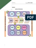 Formato A1_M9.doc