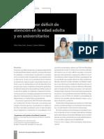 un165b.pdf