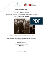 Proyecto de Investigación de Seminario de Tesis III (1)