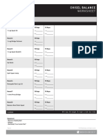 The-Masters-Hammer-and-Chisel-Workout-Sheet-Workout-Log.pdf