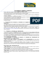 guia-para-ejercer-su-derecho-a-denuncia (2).pdf