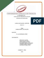 CITAS Y REFERENCIAS - GRUPO A.pdf