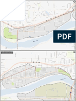 Levee Street Maps1-2