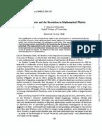 10.1.1.816.9213.pdf