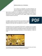 RESEÑA HISTORICA DE LA TOPOGRAFIA.docx