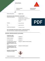 MSDS Sikaflex-221  sp.pdf
