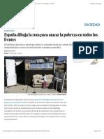 espana- pobreza 2