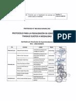 5 Protocolo de los contratos sujetos a modalidad.pdf