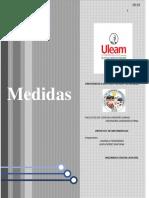 MEDIDAS (1)