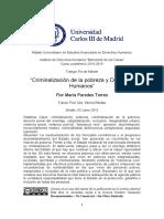 Criminilización de la pobreza y DD.HH.pdf