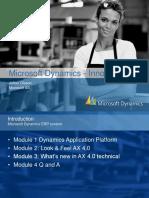 MicrosoftDynamicsAX-4.0Axapta