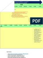 Ideasluz.pdf
