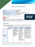 ICS_EA2_Formato Para Evidencia