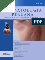 revista_NFdr_Rev__Dermatol_27-4