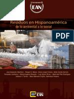 LibroCapitulo2_ResiduosHispanoamerica