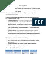 Diagnostico Presupuestos.docx