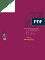 Wijn en typische producten in de provincie Brescia