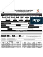 Planilla de Inscripcion Individual 2018F.pdf