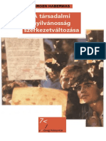 egységes párt kulturális lahnstein