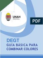 Manual de Combinacion de Colores2